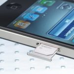 iphone-4-simtray